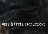 grey matter cover