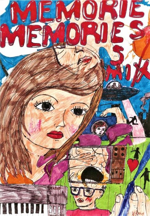 Memories Mix Poster.jpg